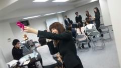 鈴木日和子 公式ブログ/*ACTちゃん* 画像1