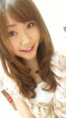 鈴木日和子 公式ブログ/*早め早め* 画像1