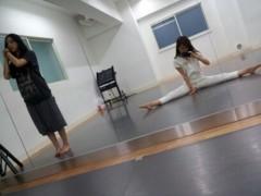 鈴木日和子 公式ブログ/*筋肉痛* 画像2