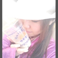 鈴木日和子 公式ブログ/*たぴおか* 画像1