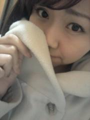 鈴木日和子 公式ブログ/*冬* 画像1