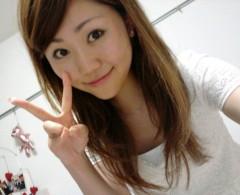 鈴木日和子 公式ブログ/*作新がんばれ* 画像2