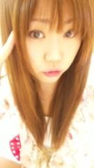 鈴木日和子 公式ブログ/*むしぱん* 画像1