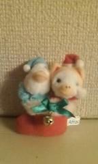 鈴木日和子 公式ブログ/*しあわせの青い鳥* 画像1
