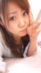 鈴木日和子 公式ブログ/*くまこチャン* 画像1