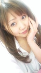 鈴木日和子 公式ブログ/*カッチカチゃぞ* 画像1