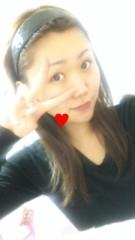 鈴木日和子 公式ブログ/*デトックス* 画像1
