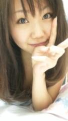 鈴木日和子 公式ブログ/*笑顔* 画像2