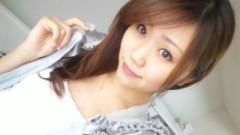 鈴木日和子 公式ブログ/*ブラックひゎりん* 画像1