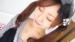 鈴木日和子 公式ブログ/*眠たい* 画像1