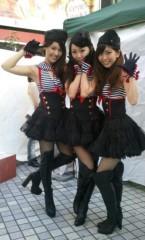 鈴木日和子 公式ブログ/*新宿音楽祭* 画像3