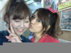 鈴木日和子 公式ブログ/*始まるょ* 画像2