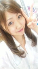 鈴木日和子 公式ブログ/*おやすみ* 画像1