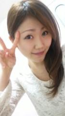 鈴木日和子 公式ブログ/*おかたづけ* 画像1