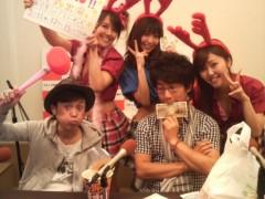 鈴木日和子 公式ブログ/*happy happy birthdayベガス師匠* 画像1