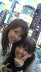 鈴木日和子 公式ブログ/*微調整* 画像2