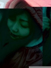 鈴木日和子 公式ブログ/*寒寒寒寒寒* 画像1