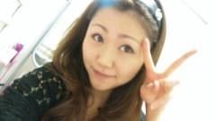 鈴木日和子 公式ブログ/*スチームサウナ* 画像1
