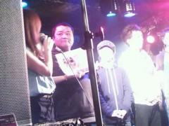 鈴木日和子 公式ブログ/*ありがとう* 画像3