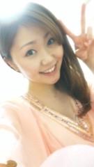 鈴木日和子 公式ブログ/*チョコベイビー* 画像1
