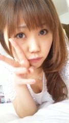 鈴木日和子 公式ブログ/*LUNCH* 画像2