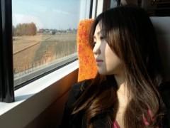 鈴木日和子 公式ブログ/*春* 画像1