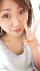 鈴木日和子 公式ブログ/*寝起き* 画像1