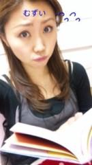 鈴木日和子 公式ブログ/*ハングル* 画像1