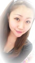 鈴木日和子 公式ブログ/*半身浴* 画像1