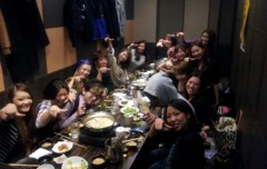 鈴木日和子 公式ブログ/*またみんなと踊りたいな* 画像3