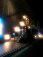 鈴木日和子 公式ブログ/*癒* 画像2