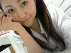 鈴木日和子 公式ブログ/*9月だょ* 画像1