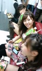 鈴木日和子 公式ブログ/*BLOG * 画像2