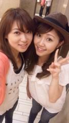 鈴木日和子 公式ブログ/*パンツ* 画像1