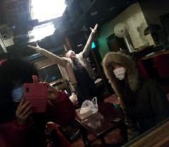 鈴木日和子 公式ブログ/*ぁぅぁぅ。* 画像1