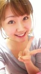 鈴木日和子 公式ブログ/*ぺこぱ* 画像1