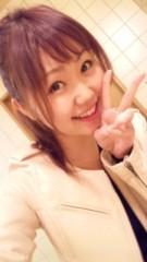 鈴木日和子 公式ブログ/*じねんじょ* 画像1