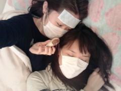 鈴木日和子 公式ブログ/*なんだ。女神か。* 画像2