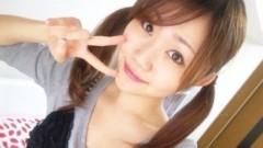 鈴木日和子 公式ブログ/*ムース* 画像1