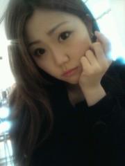 鈴木日和子 公式ブログ/*ィャン* 画像1