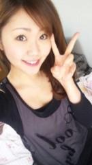 鈴木日和子 公式ブログ/*ブラック* 画像1