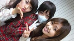 鈴木日和子 公式ブログ/*奥深い* 画像1