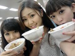 鈴木日和子 公式ブログ/*CMで、、Lady Go!!* 画像1