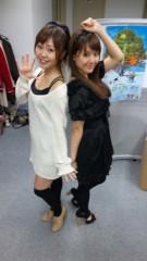 鈴木日和子 公式ブログ/*STEP* 画像1