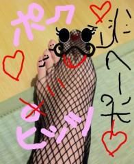 鈴木日和子 公式ブログ/*撮影ぉつん* 画像1
