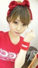 鈴木日和子 公式ブログ/*アイドル* 画像2
