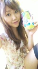 鈴木日和子 公式ブログ/*ふぁいてぃん* 画像1