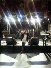 鈴木日和子 公式ブログ/*ブルースlove * 画像1