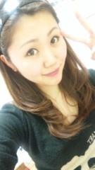 鈴木日和子 公式ブログ/*なんで?* 画像1