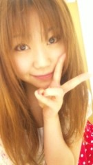 鈴木日和子 公式ブログ/*前日* 画像1